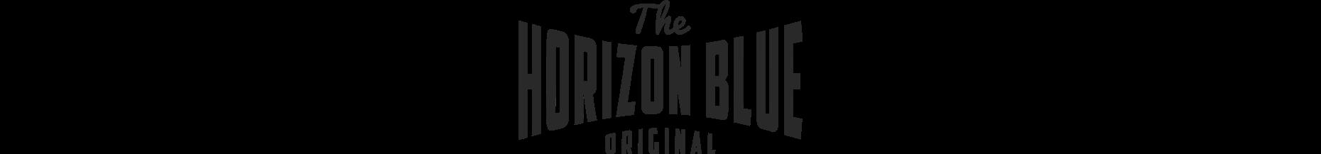 Tシャツ通販 Horizon Blue(ホリゾンブルー)