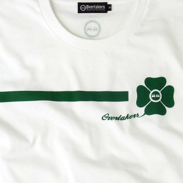 VELOCE Tシャツ