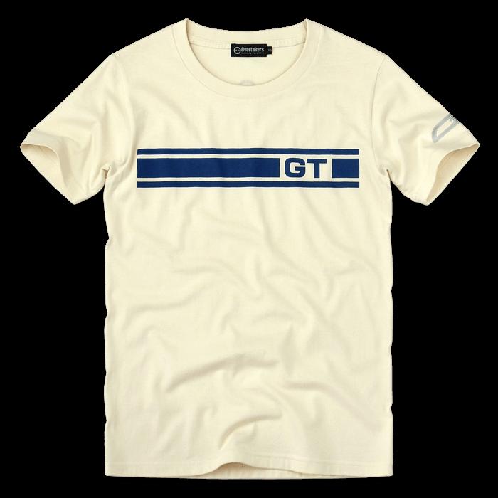 GT Tシャツ