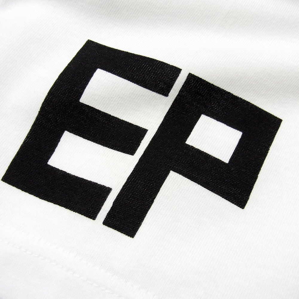 FORTY FOUR Tシャツ