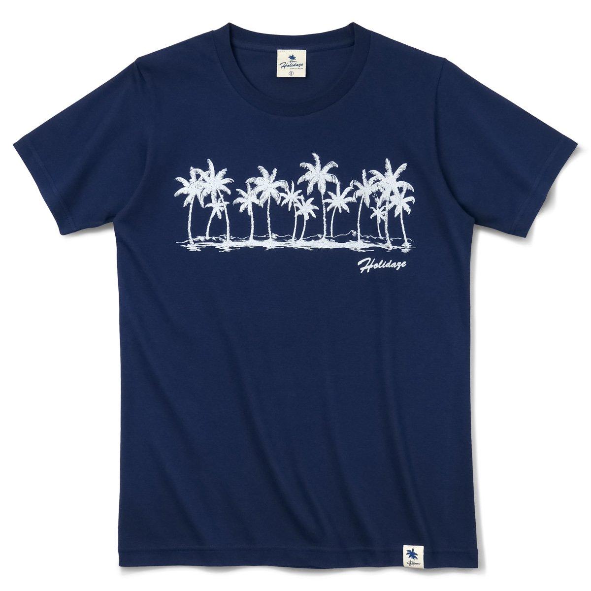 COCO PALM Tシャツ