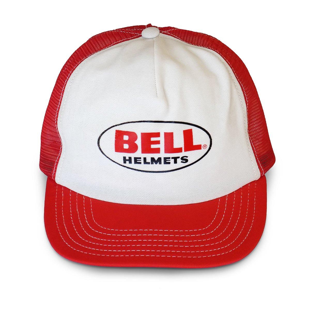 BELL HELMETS VINTAGE CAP