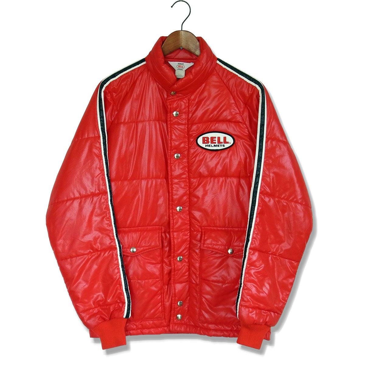 BELL レーシングジャケット