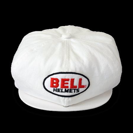 Bell Racing Helmets >> 70's VINTAGE BELL HELMETS ベル キャスケット ハット | Horizon Blue