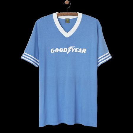 グッドイヤー ヴィンテージTシャツ