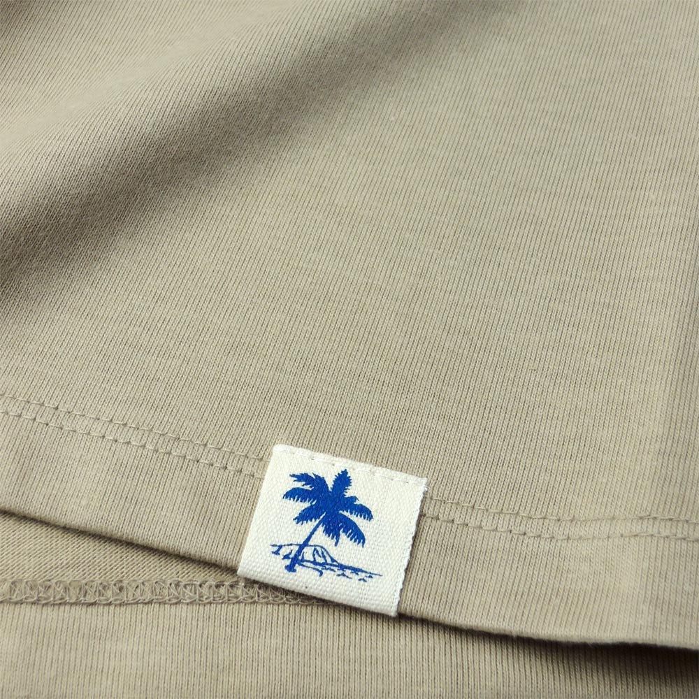ALOHA CLUB Tシャツ