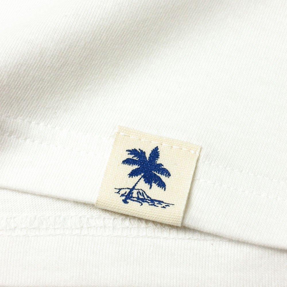 ハワイアン SURF TRIPPER Tシャツ