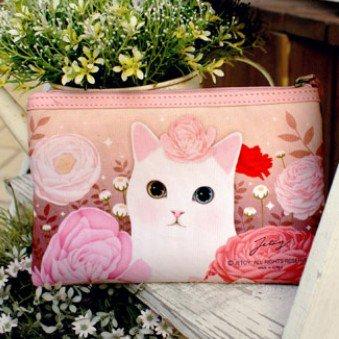 猫グッズ&アリス雑貨のお店BizShop Design