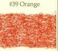 サルタート オレンジ
