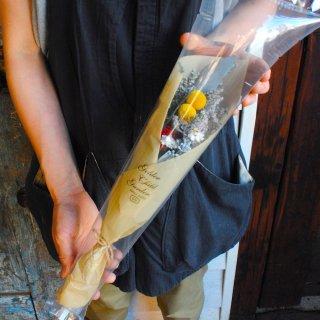 Dry bouquet(S)