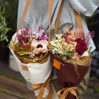 & Bouquet(アンド ブーケ)