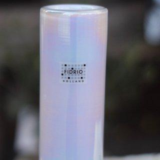 FIDRIO -White Parlemour-Cilinder Narrow