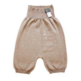 【スカートに・学生服に】はらまきパンツ(シルクコットン・ウエストゴム無し&チクチクしない)