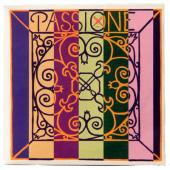 PASSIONE(パッシオーネ) Violin弦