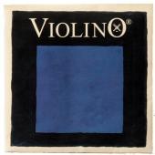 VIOLINO(ビオリーノ) Violin弦