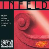 INFELD RED(インフェルド赤) Violin弦
