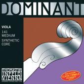 DOMINANT(ドミナント) Viola弦