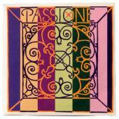 PASSIONE(パッシオーネ) Viola弦