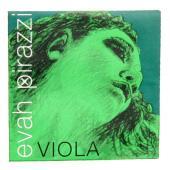Evah Pirazzi(エヴァピラッツィ) Viola弦