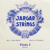 JARGAR(ヤーガー) Viola弦
