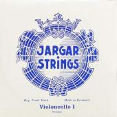 JARGAR(ヤーガー) Cello弦