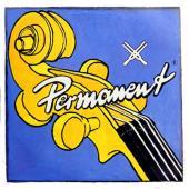 PERMANENT(パーマネント) Cello弦