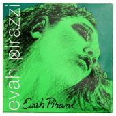 Evah Pirazzi(エヴァピラッツィ) Cello弦