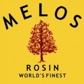 Melos (メロス) 松脂