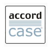 ACCORD CASE(アコードケース)ViolinCase