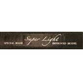SuperLight(スーパーライト) ViolinCase