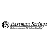 EASTMAN STRINGS(イーストマンストリングス) CelloCase