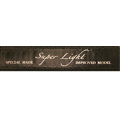SuperLight(スーパーライト) ViolaCase