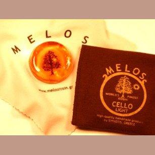 Melos-Cello (メロス・チェロ)