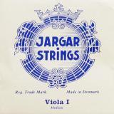 VA JARGAR A線 スチール/クロムスチール巻