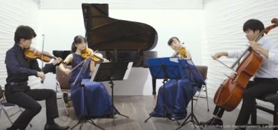 佐渡裕とスーパーキッズ・オーケストラのメンバーによる新たな挑戦(全プログラム)