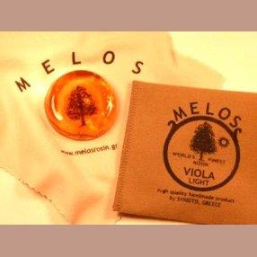 Melos-Viola(メロス・ヴィオラ)