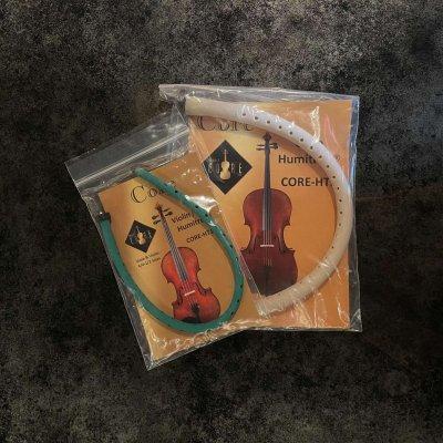 加湿器 dampit(ダンピット) Violin・Viola