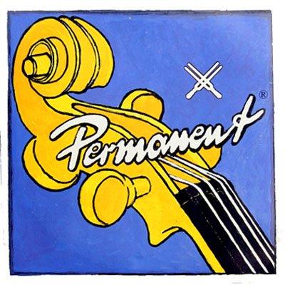 VC PERMANENT Solist セット