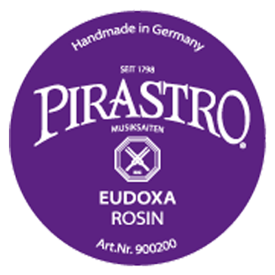 EUDOXA(オイドクサ)