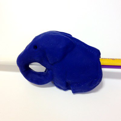Cellophant(チェロファント)