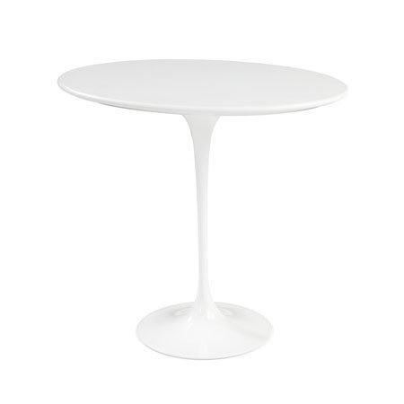 エーロ・サーリネン 163TRサイドテーブル