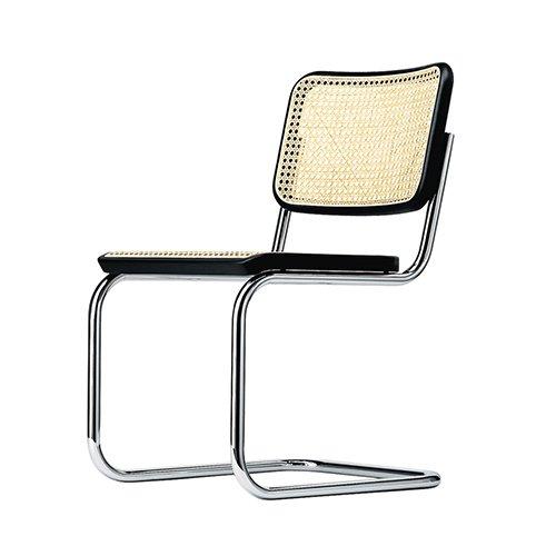mb s32 simpleaf. Black Bedroom Furniture Sets. Home Design Ideas