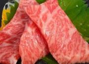 【3割引 蔓延防止】生本マグロ大トロ 10人前 1.0kg