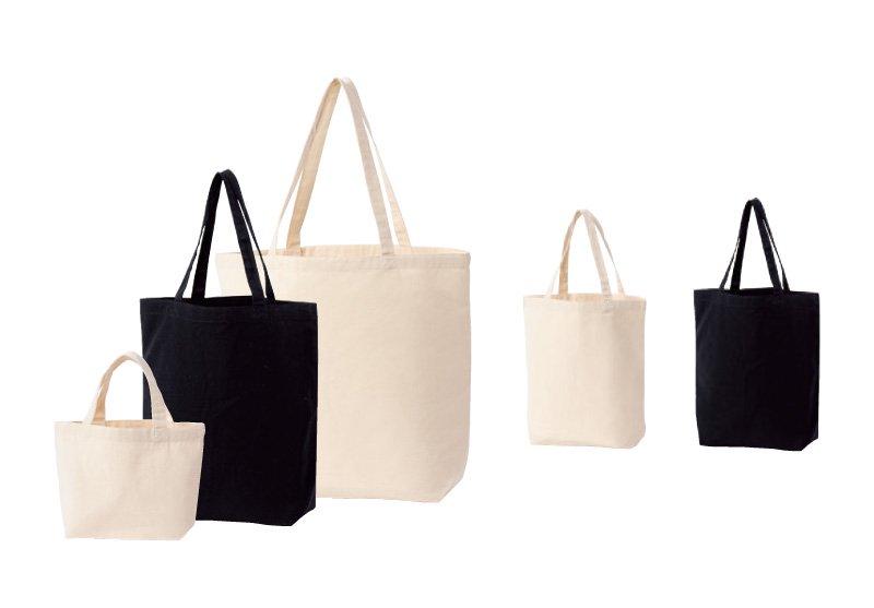 ライトキャンバストート:00781-TCL