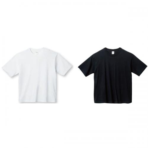 【00113-BCV】5.6オンス ヘビーウェイトビッグTシャツ:printstar(プリントスター)