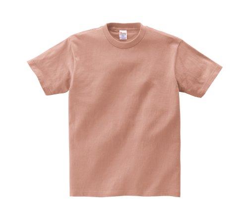 5.6オンス CVE ヘビーウェイトリミテッドカラーTシャツ:printstar(プリントスター) 【00095-CVE】