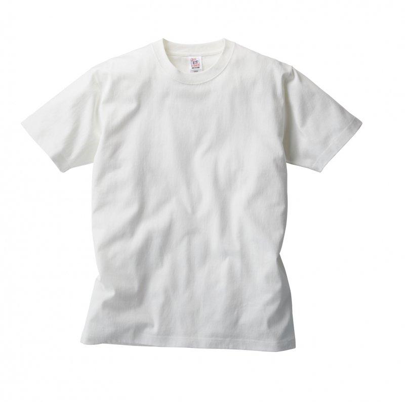 オープンエンド マックスウェイト PFD Tシャツ:TRUSS-【OE1115】
