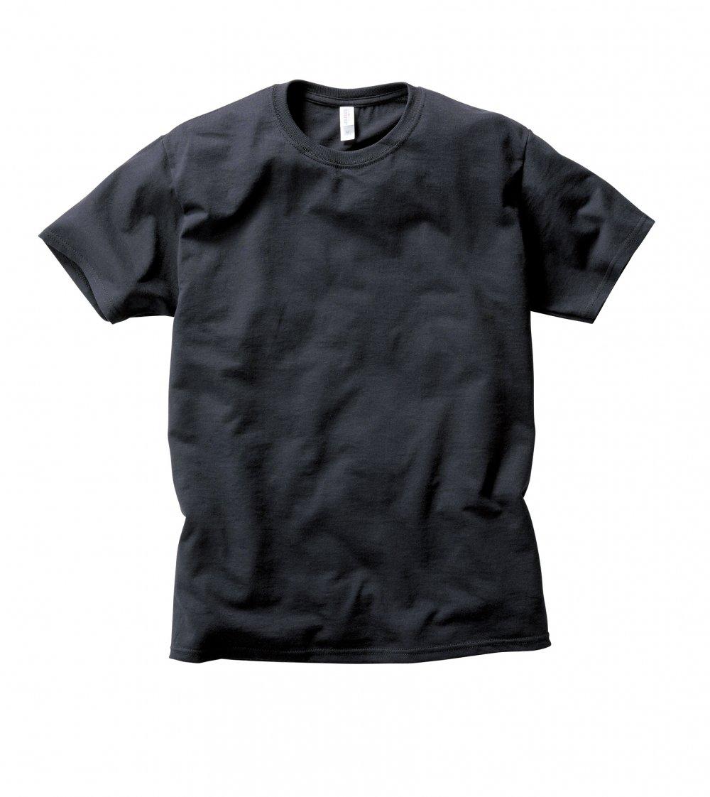 ジャージーズ DRI-POWER Tシャツ:29MR