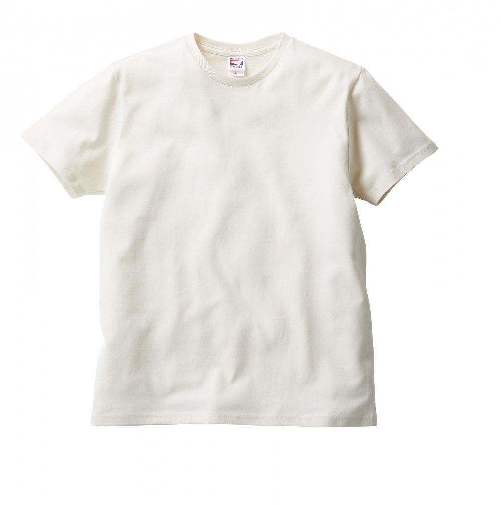 ヘビーウェイト Tシャツ:GAT-500