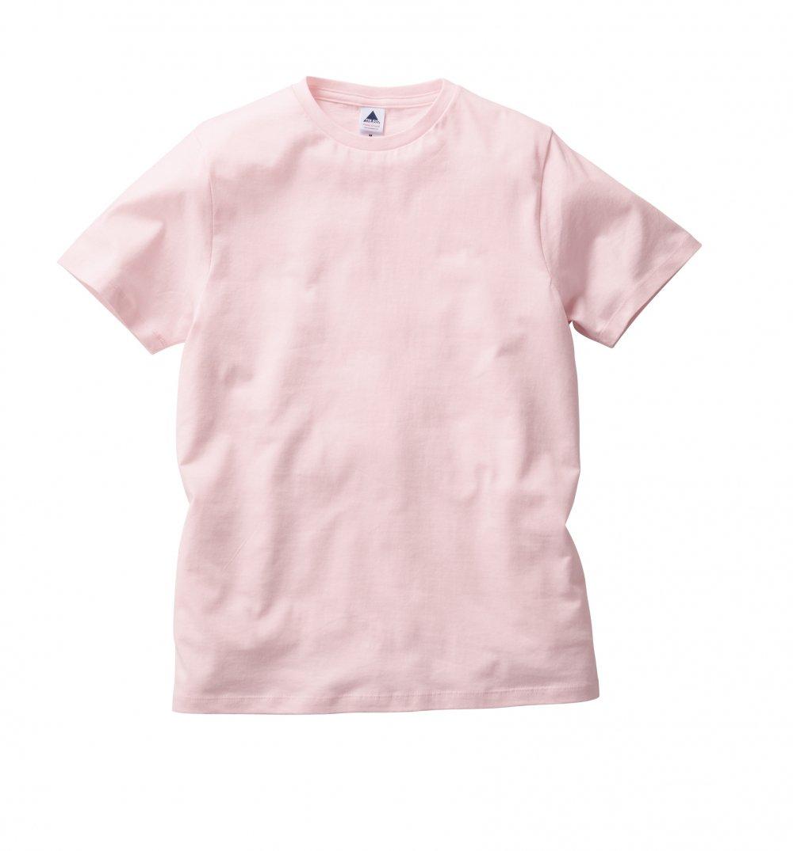 ベーシックスタイル Tシャツ:TRUSS-【TRS-700】